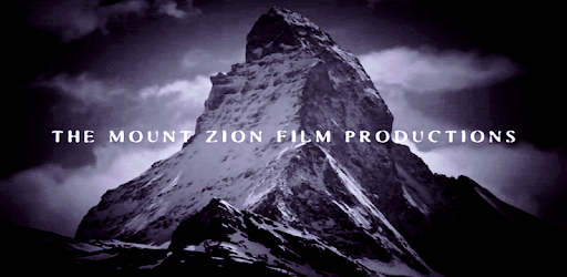 Mount Zion Movies apk