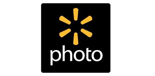 Walmart Photo apk