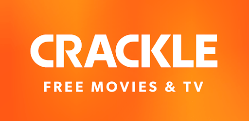 Crackle – Free TV & Movies apk