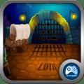 Escape Games Day-840 Icon