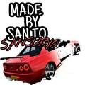 Sansuryo Icon