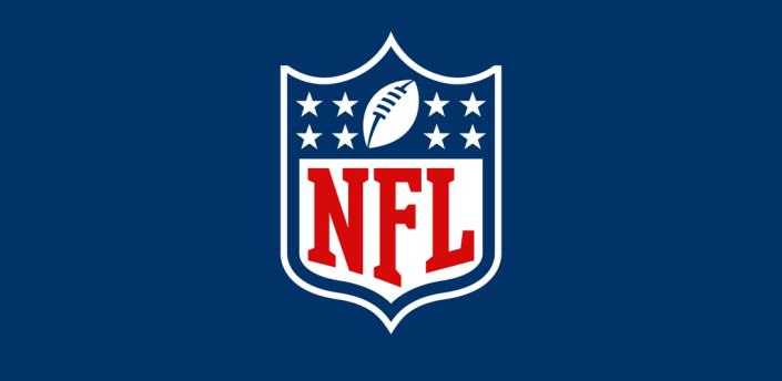 NFL apk