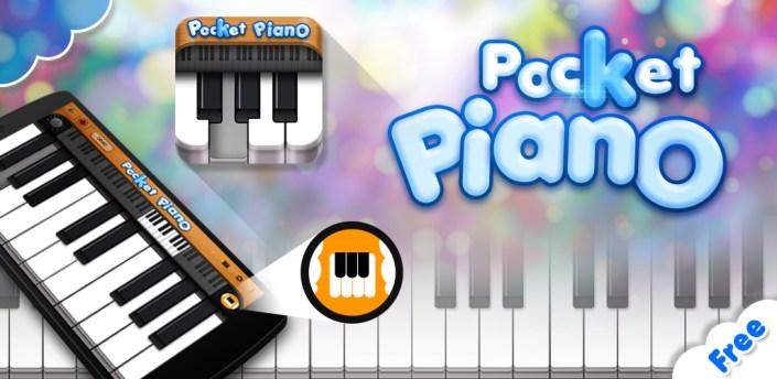 Piano Keyboard - Piano App apk