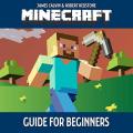 mine craft Icon