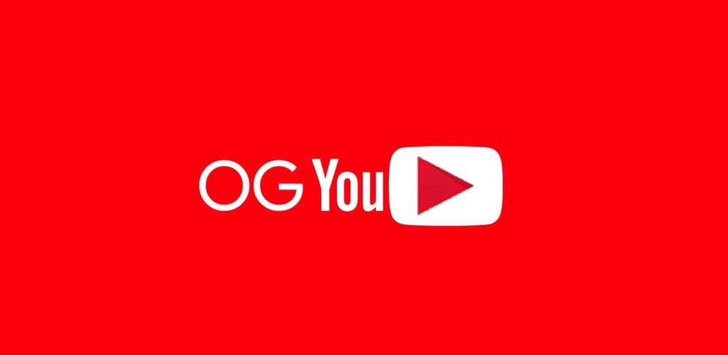 Y2mate YouTube Videos Downloader apk