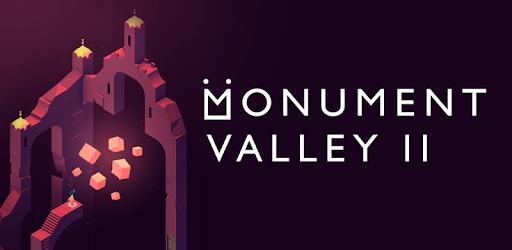 Monument Valley 2 apk