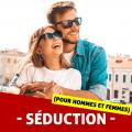 Drague et Séduction Icon
