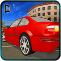 Driving School Reloaded 3D Icon