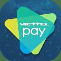 ViettelPay Icon