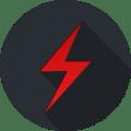 FVD - Free Video Downloader Icon