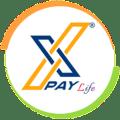 XPay Life Icon