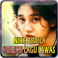 Lagu Nike Ardilla Terlengkap Offline Icon