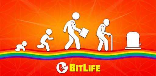 BitLife - Life Simulator apk
