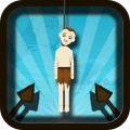 Game of Death Icon