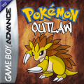 Pokemon: Outlaw Icon