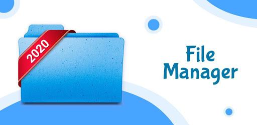 File Explorer Ex - Es File Manager apk