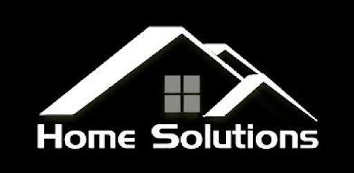 HOME SOLUTIONS apk