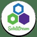 Solid Xtream Icon