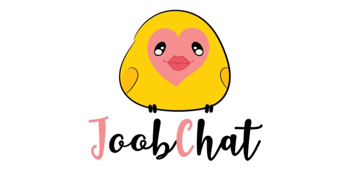 JoobChat - Dating and Chating with Nearby Friends apk