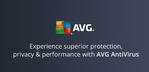 AVG AntiVirus Free – Android Virus Cleaner 2020 apk