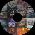 Album Art Changer Pro Icon
