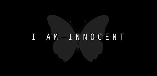 I Am Innocent apk