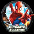 MARVEL - Ultimate Alliance Icon