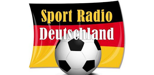 Sport Radio Deutschland apk