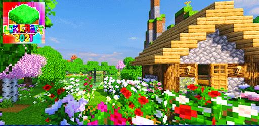 Lokicraft 2021 : New Crafting Building apk