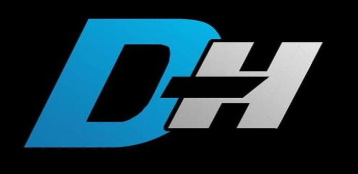 DH International apk