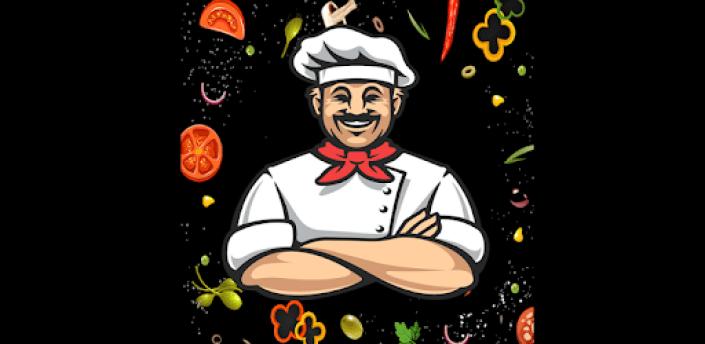Рецепты на каждый день: Простые рецепты онлайн apk