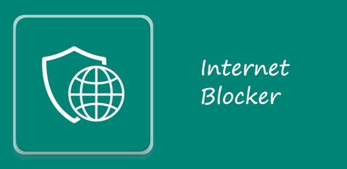 Internet Blocker apk