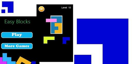 Easy Blocks apk