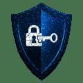 CyberVpn Free VPN Client 2020,VPN Master,smart vpn Icon
