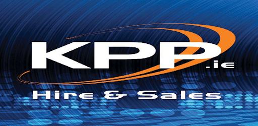 Kpp Asset Management apk