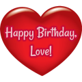 Birthday Wishes for Wife, Quotes & greeting Cards Icon
