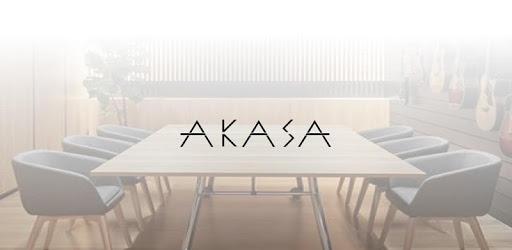 AKASA Visitor Management apk