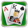 Solitaire, Spider, Freecell... Icon