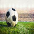 Soccer - sport game Icon