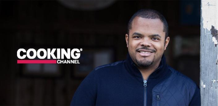 Cooking Channel GO - Stream Live TV apk