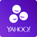 Yahoo Together – Group chats. Organised. Icon