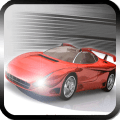 Best Car Racing Game Icon