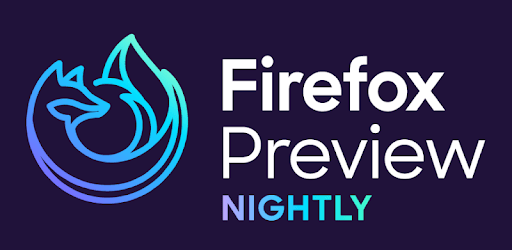 Firefox Preview Nightly for Developers apk