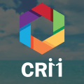 Simple Prospect Manager - CRM for MLM Icon