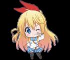Kuroyama Hack - VIP Icon