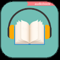 Short Audible Stories Icon