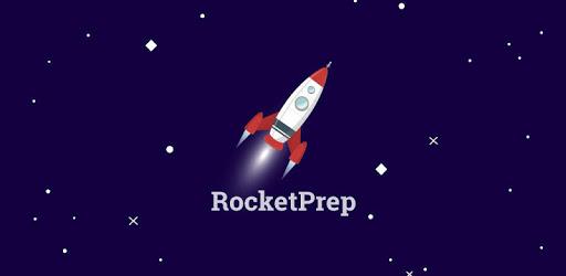 CISSP Stress-Free: RocketPrep apk