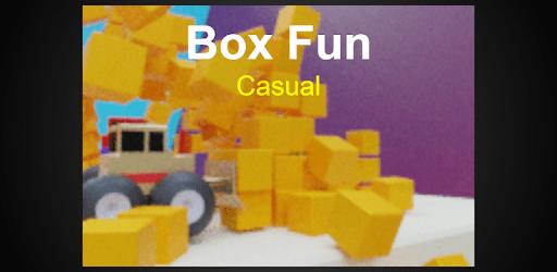 Box Fun apk