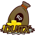 DUITX Icon