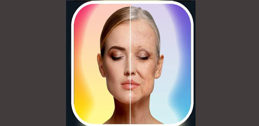 Face Make Me OLD App apk